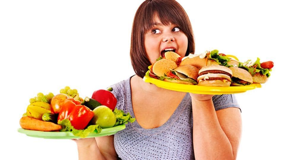 While it is estimated that up to 49% of the world's population, or 3.5 billion people, are obese or overweight, the well-documented obesity epidemic may merely be the tip of the overfat iceberg, researchers said.