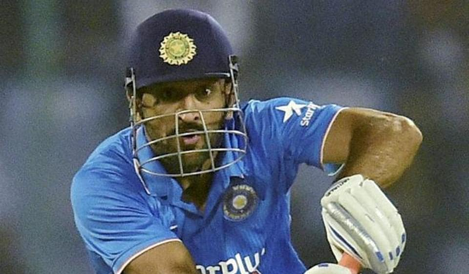 The first week of 2017 has been extraordinary for Indian cricket what with the BCCI president and secretary being sacked by the Supreme Court, followed by MS Dhoni relinquishing captaincy in ODIs and T20s.