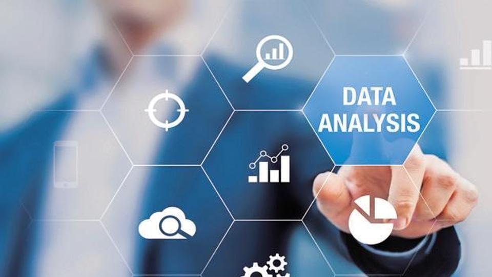 business information systems data handling essay