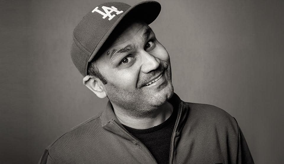 Virender Sehwag is social media's new funny man. Read on to know how his earthy charm and pointed jibes have earned him a brand new set of fans!