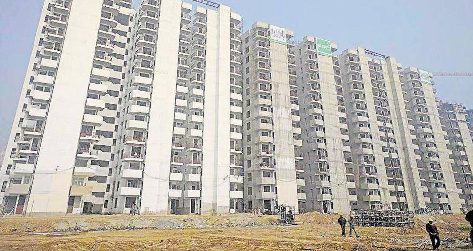 Image result for Pradhan Mantri Awas Yojana