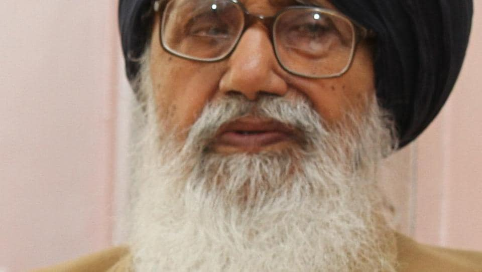 SAD-Akali,Punjab polls,anti-party