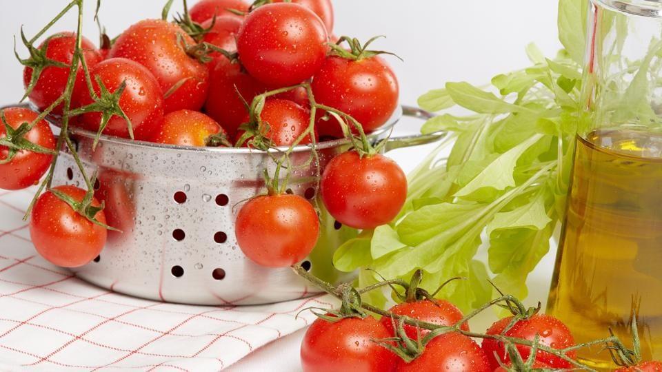 Mediterranean diet,Fruit diet,Olive oil
