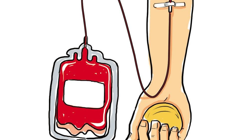 mumbai,mumbai news,mumbai blood banks