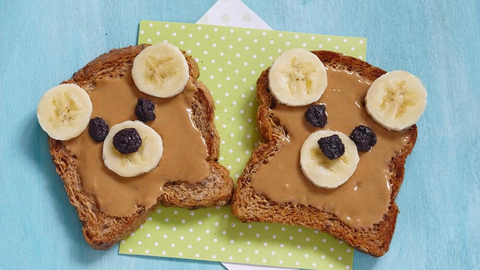 People living with peanut allergy and their caregivers must be vigilant about the foods they eat to avoid allergic reactions, which can be severe and even life-threatening.