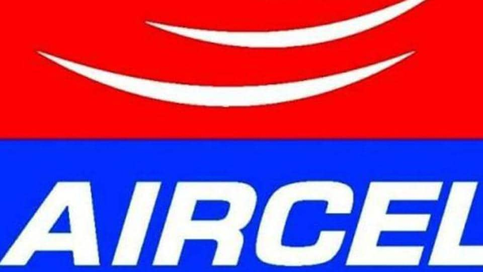 Aircel-Maxis,Supreme Court order on Aircel-Maxis,Airtel
