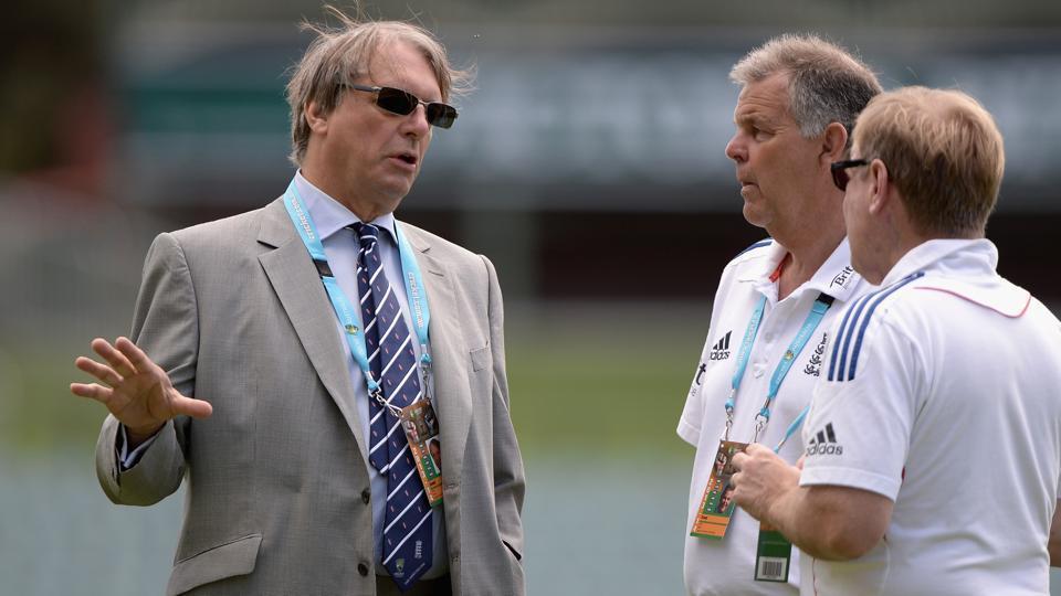 West Indies Cricket Board,Security Delegation,Pakistan Cricket