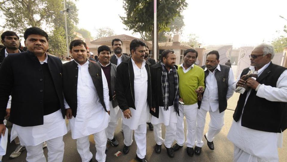 Samajwadi Party,SP,Akhilesh Yadav
