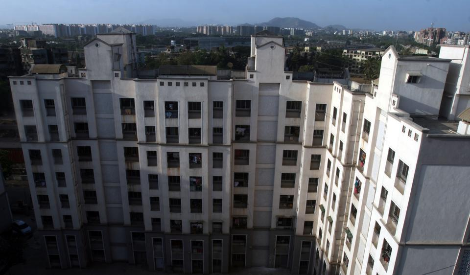 If the developer uses fungible floor space index, which is 35% of the total size of the plot, the size of the tenement will increase to 507 square feet, said a senior official from the urban development department.