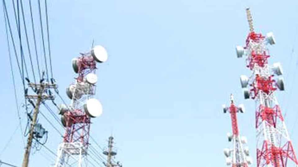 TRAI,Telecom Regulatory Authority of India,Telecom regulations