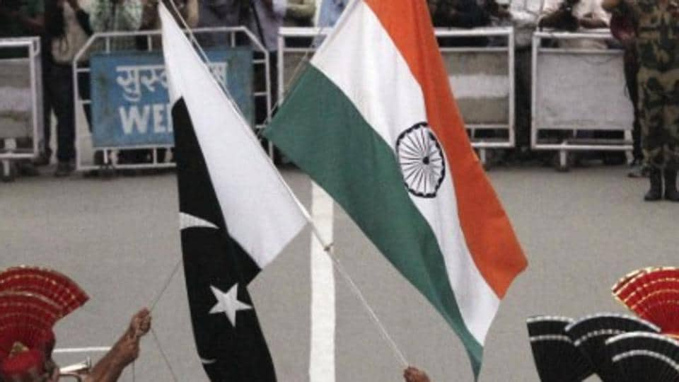 India-Pakistan ties,United Nations,Kulbhushan Jadhav