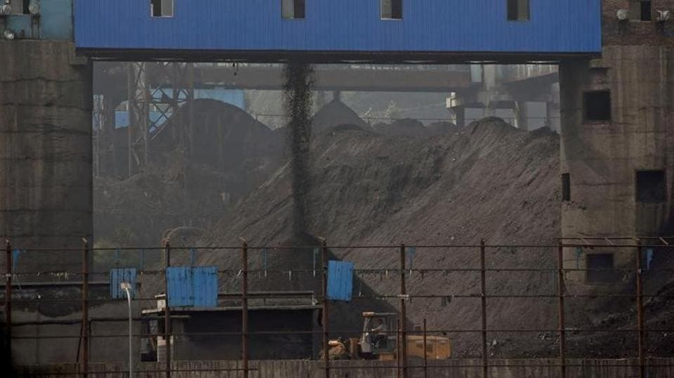Coal mins explosion,China mine,Dengfeng
