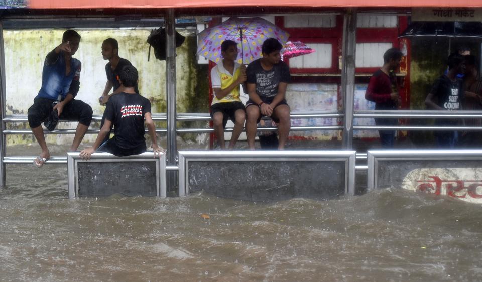 BMC,Mumbai floods,monsoon