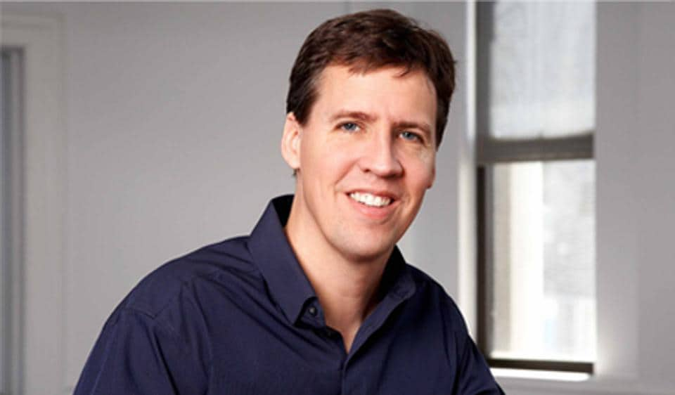 Jeff Kinney,Diary of a Wimpy Kid,author