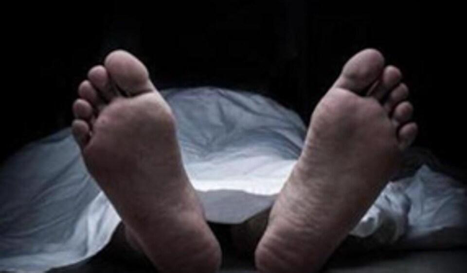 South Mumbai,murder,Mumbia news