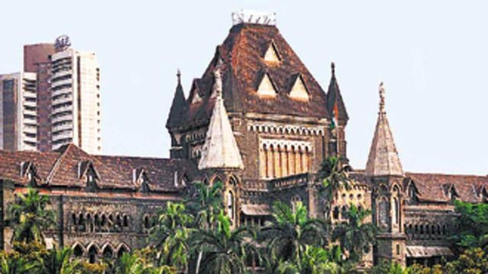 Hindu Marriage Act,Maharashtra,Bombay high court