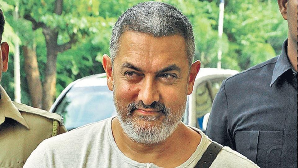 Dangal,Aamir Khan,Box office
