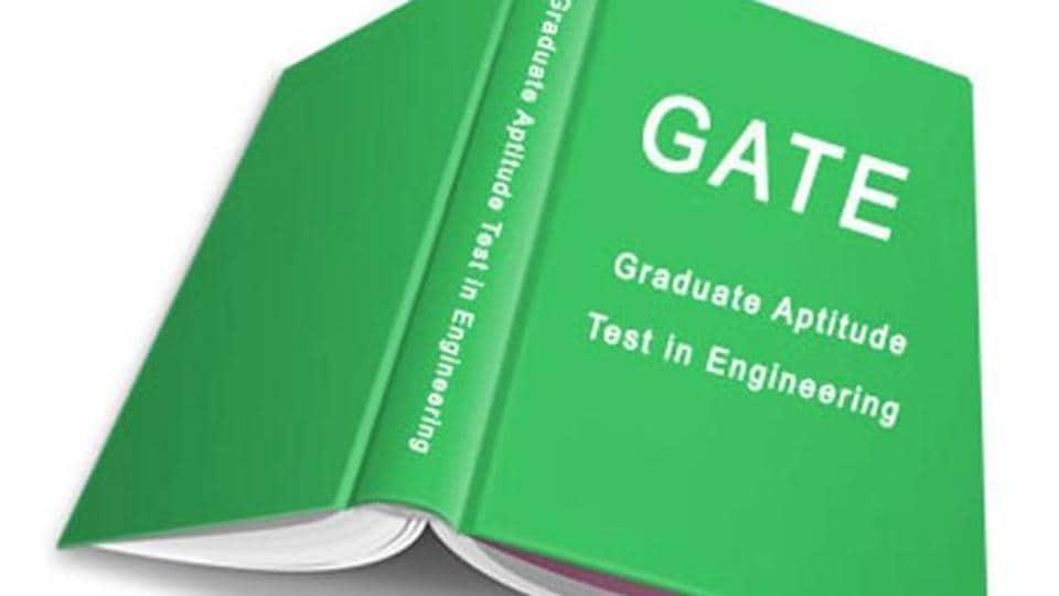 GATE,assembly polls,IIT Roorkee
