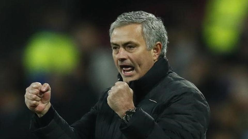 Manchester United manager Jose Mourinho followed the footsteps of rival and Arsenal coach Arsene Wenger and criticized the concept of individual awards in football, just three days ahead of FIFA announcing its Player of the Year title.