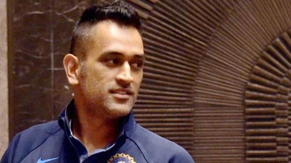 MS Dhoni,India vs England,India national cricket team