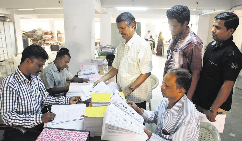 Mumbai,Voters,Elections