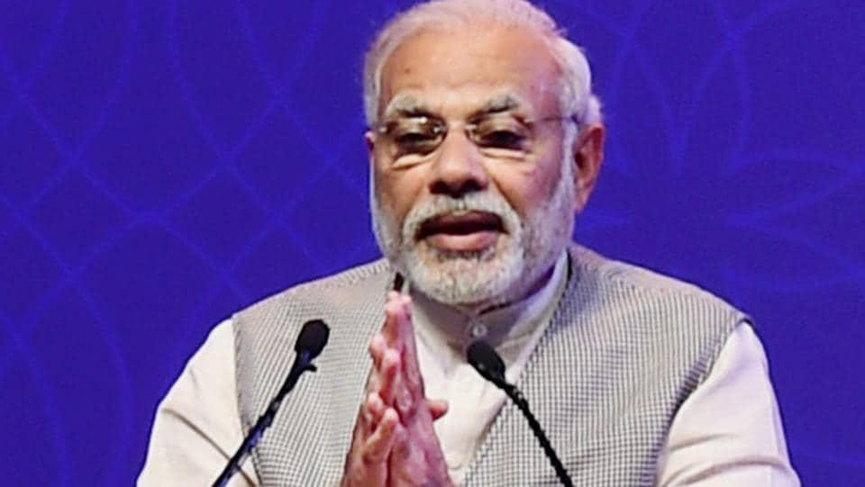 Narendra Modi,Pravasi Bharatiya Divas,NRI