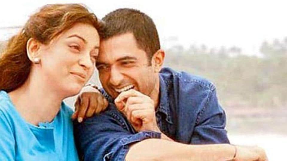 Sanjay Suri,Sanjay Suri films,Jhankaar Beats