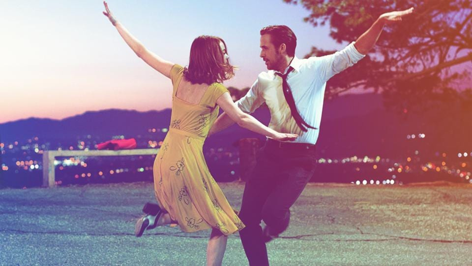 La La Land or Moonlight? Manchester by the Sea or Deadpool? Here are our picks for the 74th Annual Golden Globe Awards.
