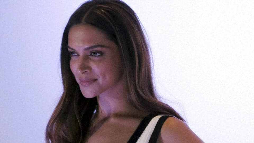 According to a US based leading entertainment portal, Headline Planet, Deepika Padukone will appear on the very famous talk show on January 18, to promote her Hollywood debut xXx: The Return of Xander Cage.
