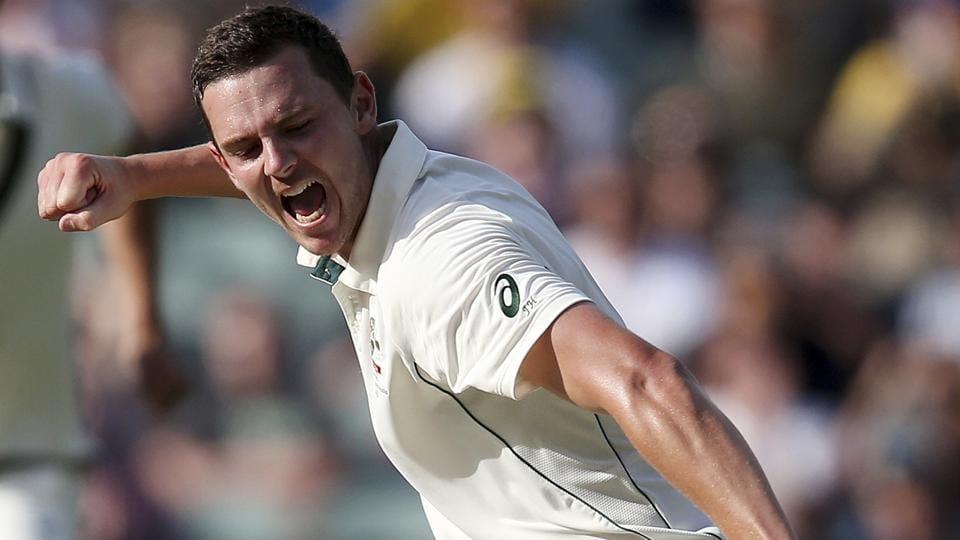 Whitewashed: Australia beat Pakistan by 220 runs in Sydney Test