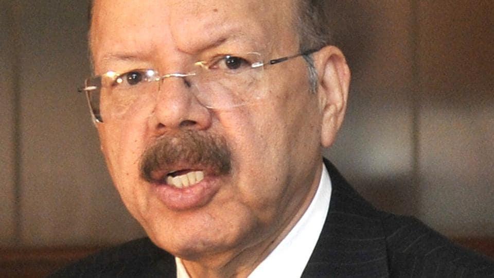 Punjab polls,CECNasim Zaidi,review