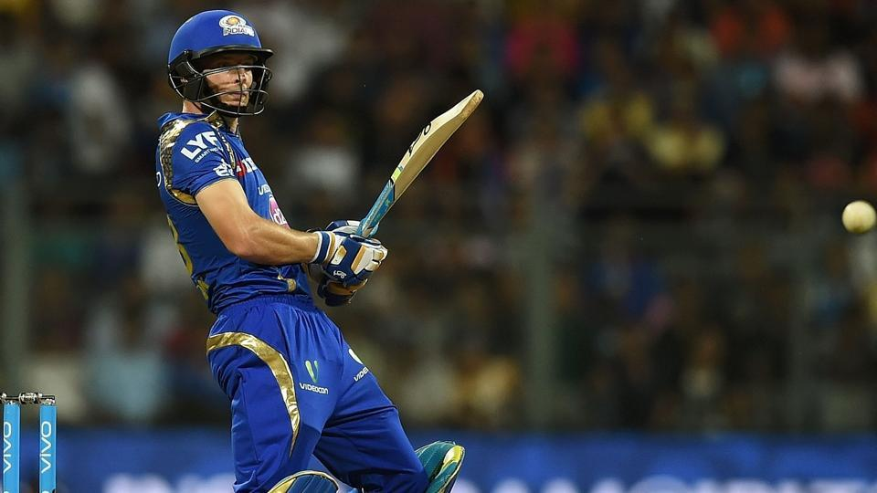Jos Buttler, who plays for the Mumbai Indians, will be banking on the experience in the IPL for a better show in the ODIs against India.