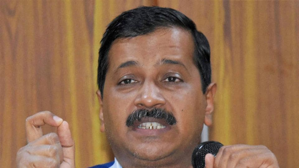 Arvind Kejriwal,Aam Aadmi Party,Goa polls