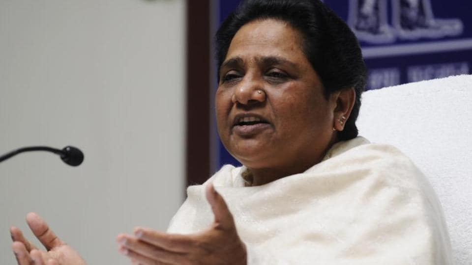 BSP,Assembly elections,UP polls