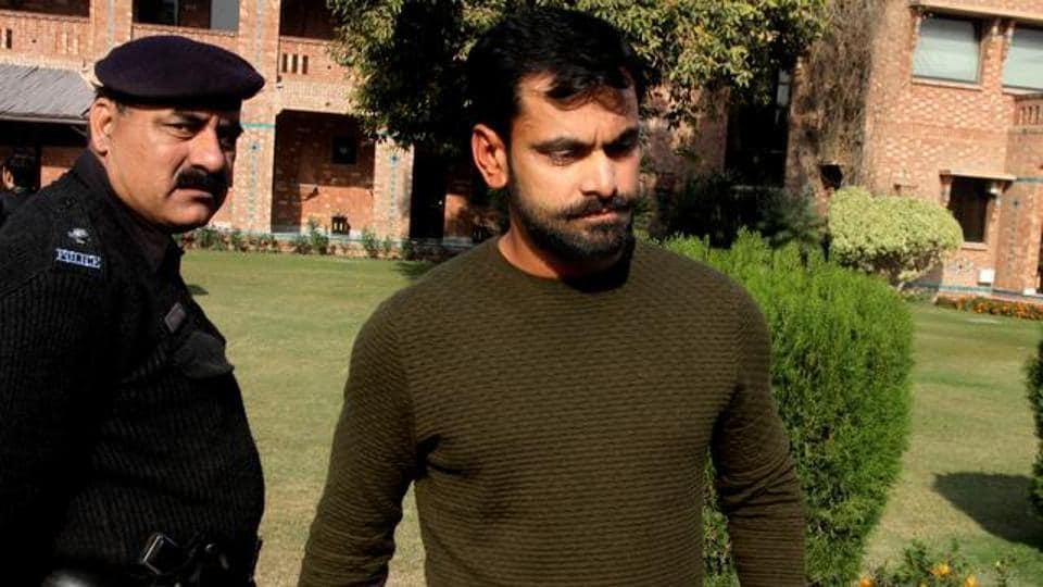 Mohammad Hafeez,Australia vs Pakistan,Australia vs Pakistan ODI