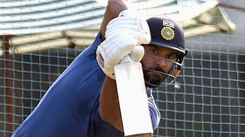 All eyes will be on Yuvraj Singh, who makes a comeback into the Indian ODI team after a gap of three years. (PTI)