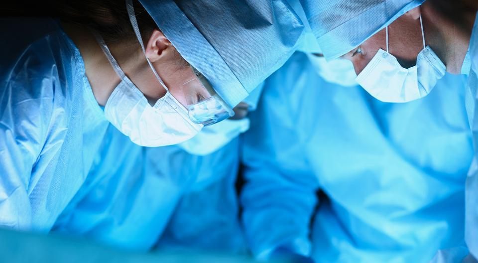 Hysterectomy,Caesarian section delivery,WHO