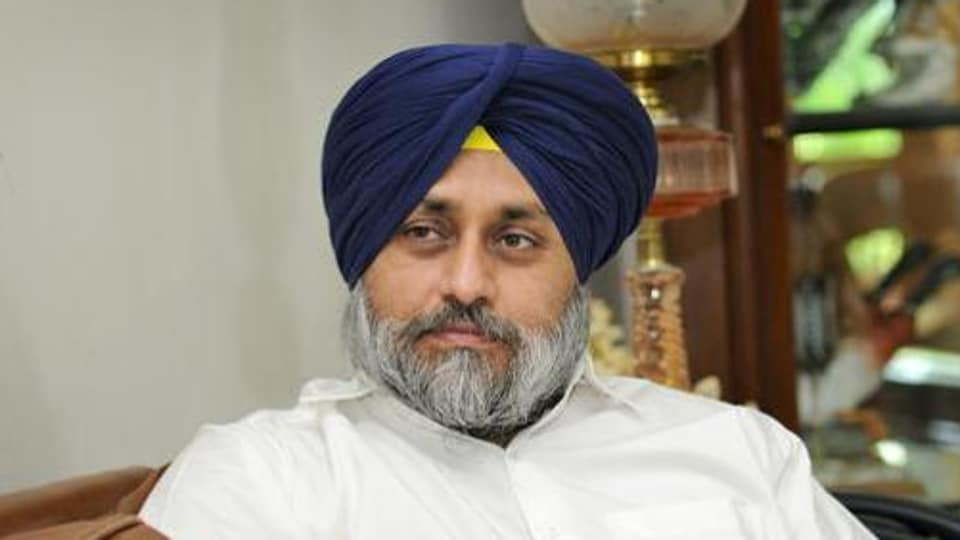 A total of 16 people, one have been booked for Sunday's incident wherein stones were hurled at the convoy of Punjab deputy chief minister Sukhbir Singh Badal at a village in Jalalabad.