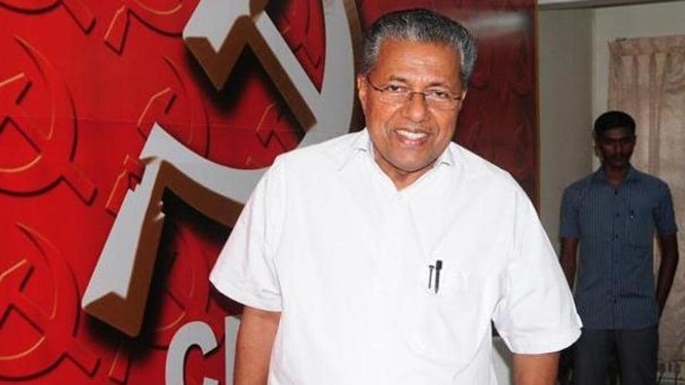 Kerala CM Pinarayi Vijayan told a delegation of IAS officials that the government will not tolerate any move to weaken it.