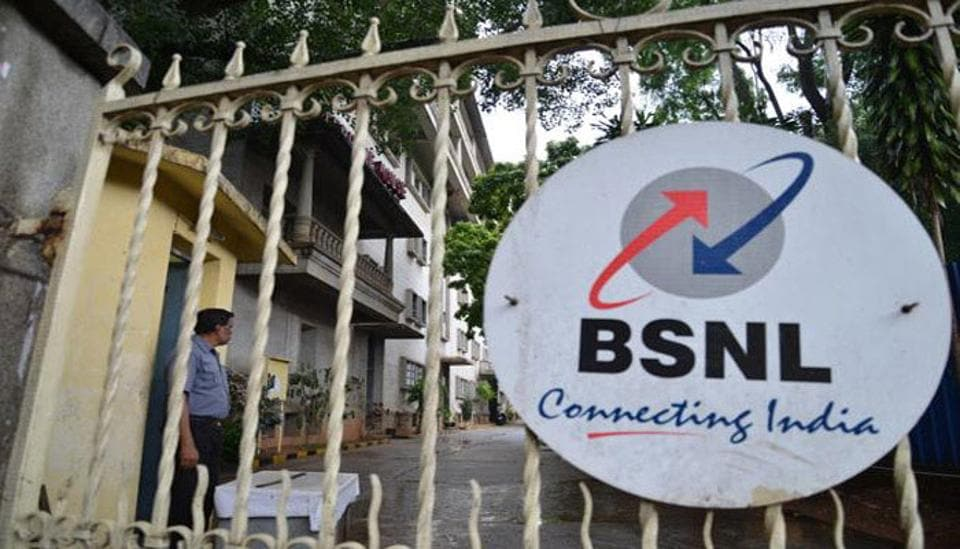 BSNL plans to connect 1,518 gram panchayats with Optical Fibre Cable (OFC) this year in Assam to ensure rural connectivity.