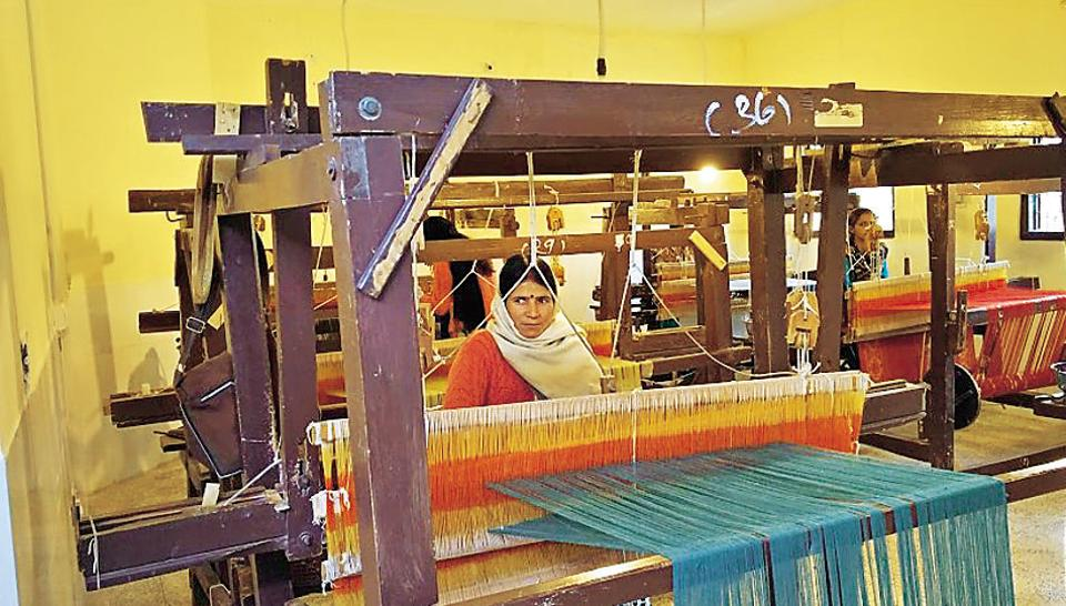 Though 130 societies sought the funding as share capital to set up the mills, 29 of them have gone into liquidation, while three have been shut down.