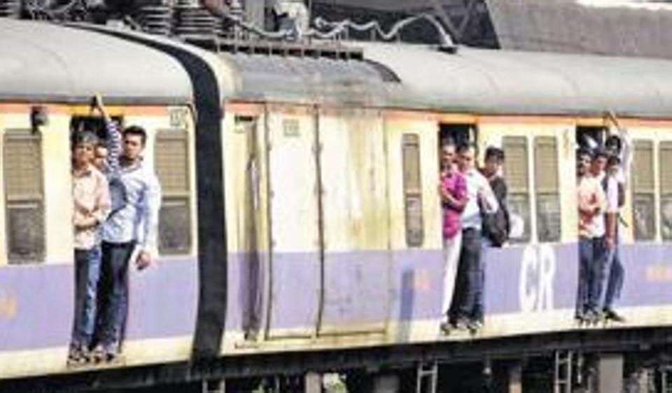 single ticket system,Mumbai news,Mumbai