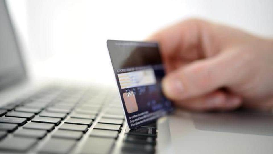 A police officer said the number of people getting cheated in credit/debit card fraud cases is much higher that what the records show.