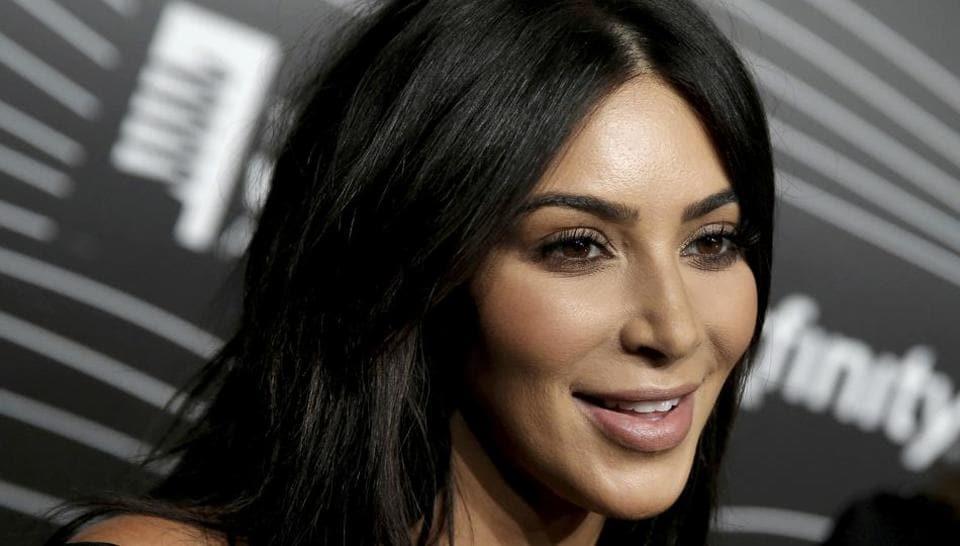 Kim Kardashian West,Paris robbery,Paris police
