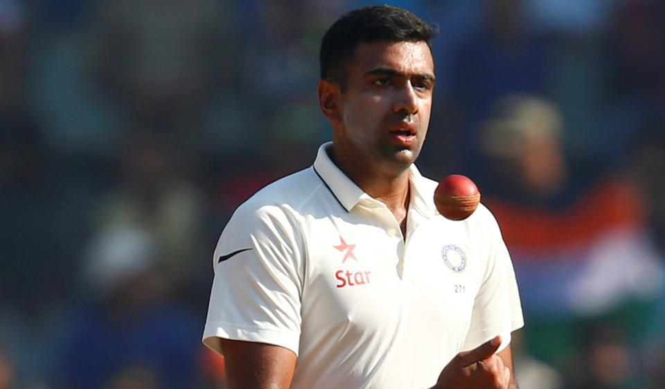 Ravichandran Ashwin didn't give away much about his bowling tactics to Australia's skipper Steven Smith even when they were IPL team mates in 2016, according to spinner Adam Zampa.