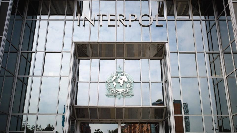 Police services in 49 of Interpol's 190 member states are connected 24/7 to the ICSE database.