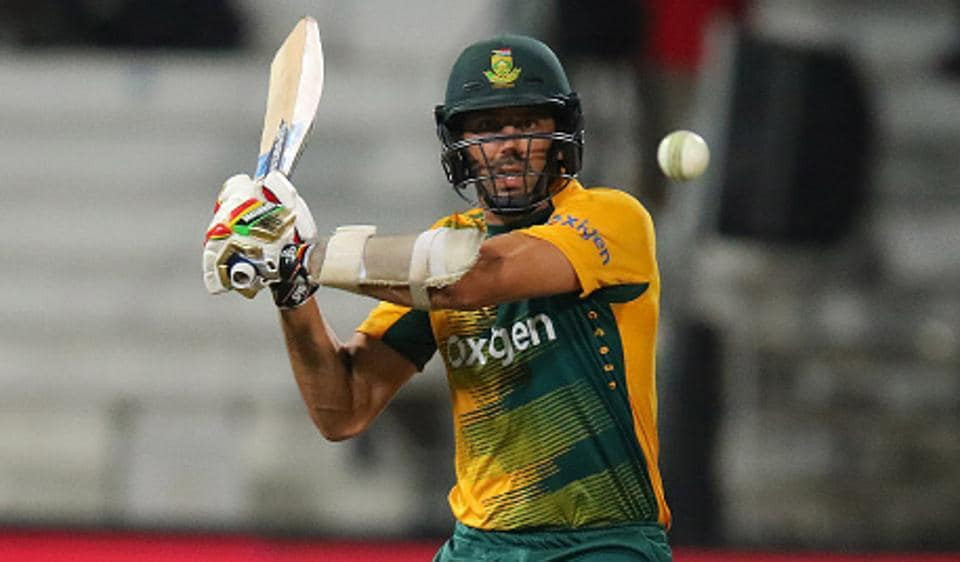 South African all-rounder David Wiese has followed the lead of countrymen Kyle Abbott and Rilee Rossouw after English county Sussex announced his arrival on a three-year contract on Monday.