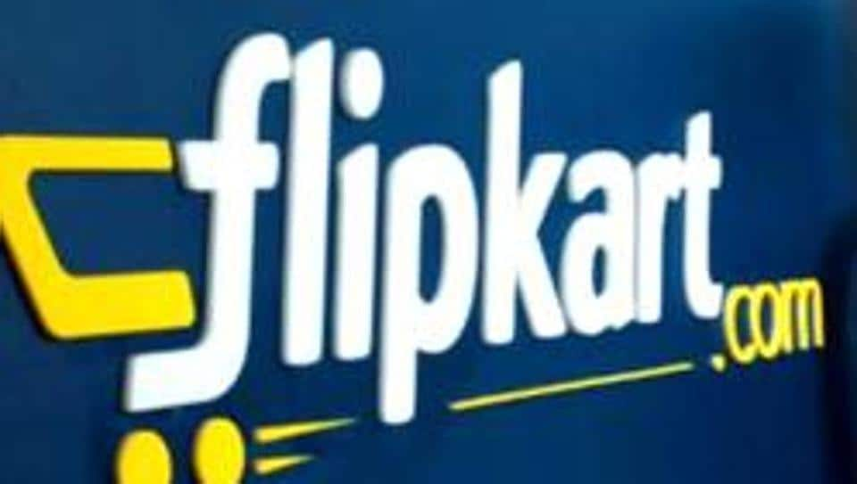 Flipkart appointed its new CEO Kalyan Krishnamurthy as it steps up its e-commerce battle against Amazon.