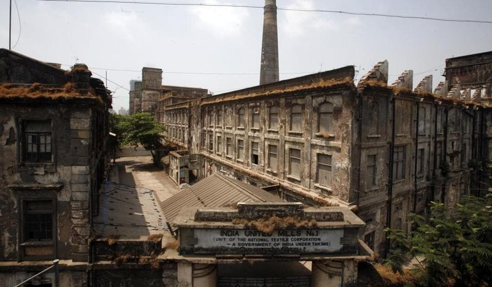 Indu Mills,Dr Babasaheb Ambedkar,memorial