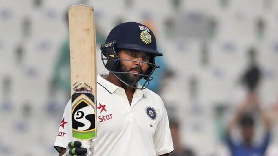 Parthiv Patel, who recently made a comeback into the Indian Test team after eight years, will be eager to give Gujarat their first-ever Ranji Trophy title.